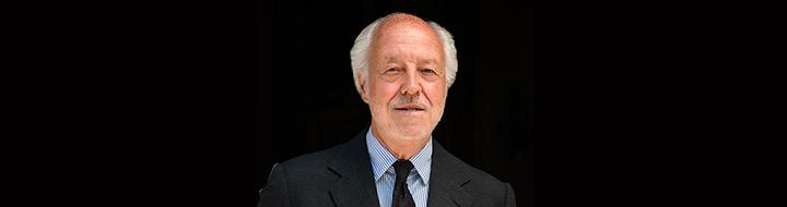 Rassegna stampa − Giorgio Marsiaj è il nuovo Presidente dell'Unione Industriale di Torino