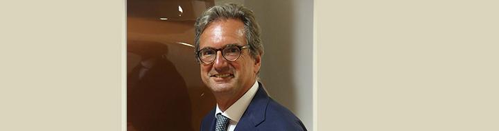 Rassegna stampa − E` nato l'Osservatorio per la Comunicazione d'Impresa − Piemonte (OCIP)
