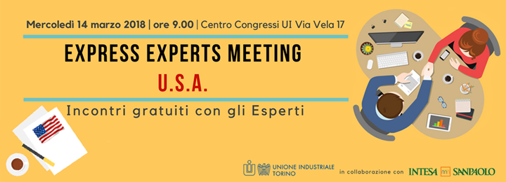 Attivit / by Unione Industriale Torino - Issuu