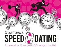 Torino speed dating